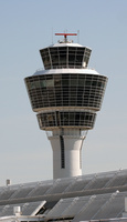 ATC_MUC_tower