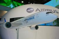 EADS_A350
