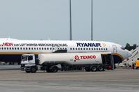 Ryanair_polttoainelisamaksu