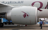 Qatar_engine