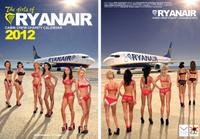 Ryanair_CCCC_2012