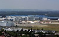 Airbus_Toulouse