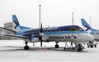 Estonian_S340