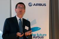 Airbus_Alan_Pardoe