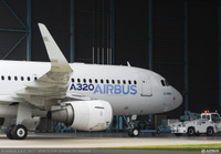 by: Airbus