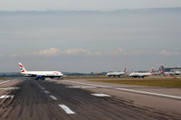 BA_Heathrow
