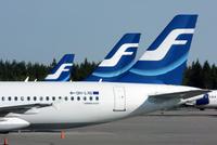 Finnair_A32S