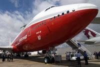 Boeing_747-8I
