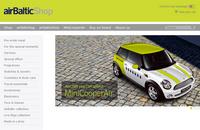 airBaltic_autokauppa