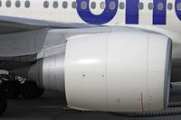 777_engine