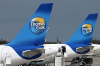 ThomasCook_tails