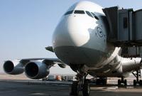 Lufthansa_A380_nose