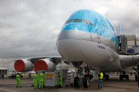Airbus_A380_KAL
