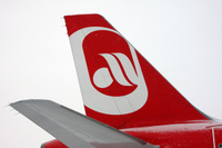 airberlin_tail