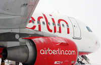 airberlin_winter_nose