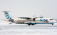 flybe_ATR_side_winter