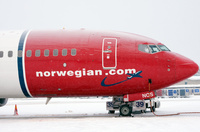 Norwegian_winter_nose