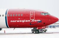 Norwegian_winter_nose