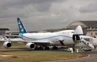 Boeing_747_8F