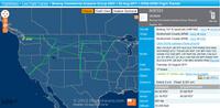 FlightAware_747
