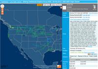 FlightAware_787