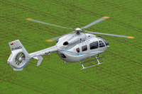 EUROCOPTER_DIGIT-04173_1