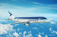 Estonian_Air_newlivery