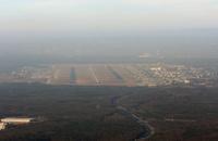 Frankfurt_airport