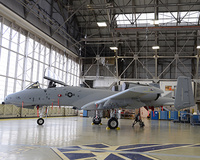 Boeing_A10