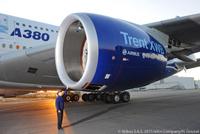 Trent_A380_Airbus