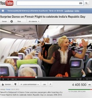 Finnair_bollywood_youtube
