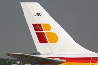 Iberia_tail