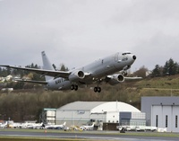P65606-3_P-8A_firstflight_Boeing_lo