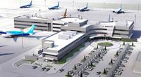 Boeing_EDC