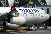 Turkish_Airlines_Airbus_A340