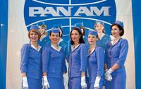 PanAm_2