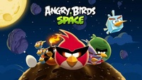 Angry_Birds_Space_Rovio