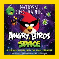 Angry-Birds-SPACE-Cover-RGB-600x600