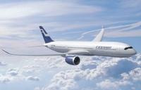 A350_finnair_airbus