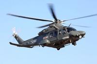 AW139_Agusta