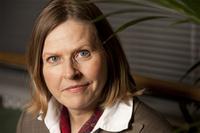 Ministeri-Heidi-Hautala