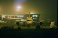 Air_india_Dreamliner_1
