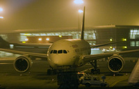 Air_india_Dreamliner_2