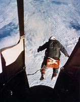 Kittinger_record_USAF