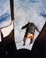 Kittinger_record_USAF