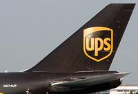 UPS_tail