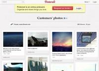 finnair_pinterest
