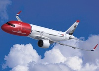 A320neo_norwegian_lo