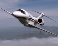 citation_cessna