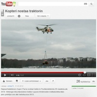 SuperPuma_raja_youtube